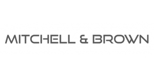MITCHELL & BROWN