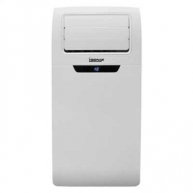 IGENIX 3 in 1 9000 BTU 950W Portable Air Conditioner