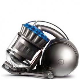 DYSON DC28CI  Cylinder Ball Vacuum Cleaner