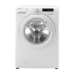 Hoover 9kg 1500 Spin Washing Machine