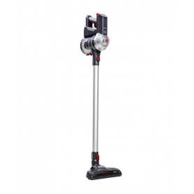 HOOVER Freedom 22v Lithium 2in1 Cordless Stick Vacuum Cleaner - 3