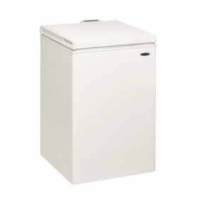 IceKing 131Ltr Chest Freezer
