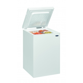 IceKing  97 Ltr Chest Freezer - 1