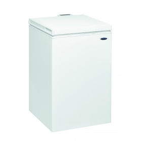 IceKing  97 Ltr Chest Freezer