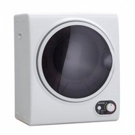 Montpellier 2.5kg Tumble Dryer