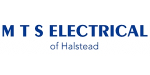 M T S ELECTRICAL of HALSTEAD
